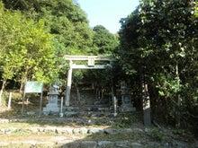 椿大神社5