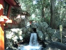 椿大神社13