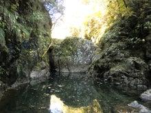 天岩戸神社と日室ヶ嶽8