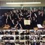 高校生卒業