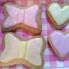 ♡アイシングクッキー♡の画像
