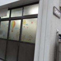 画像 SAPハピネス株式会社、かるみあのhana、かるみあ2ッコニコ見学 の記事より 12つ目