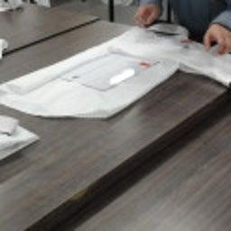 画像 SAPハピネス株式会社、かるみあのhana、かるみあ2ッコニコ見学 の記事より 5つ目