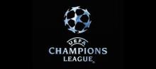 UEFAチャンピョンズリーグ
