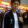 井岡一翔選手