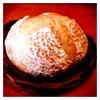 週末 lunch&bread ☆の画像