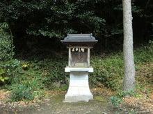 日御碕神社3