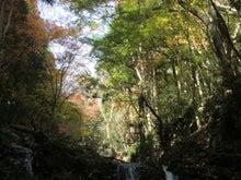 八雲の滝6