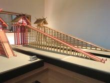 出雲歴史博物館4