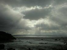 出雲の海4