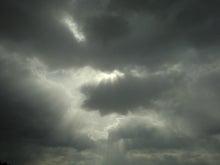 出雲の海3