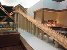 出雲歴史博物館2
