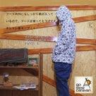 感謝☆Free Way 5周年☆入荷情報☆しくじり先生でフルーツポンチ着用<テーラード☆の記事より