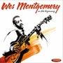 Wes Montgo…