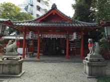 源九郎稲荷神社11