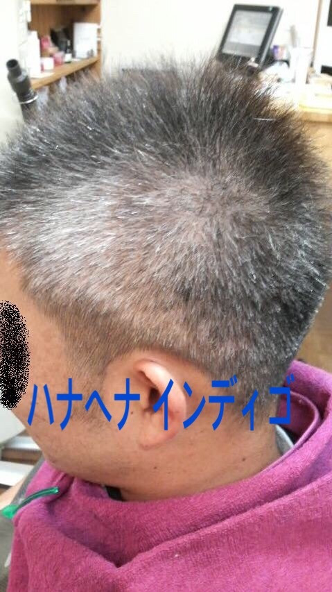 {BF5FBF0A-C6A7-4210-816F-C7BEA9C4D913:01}