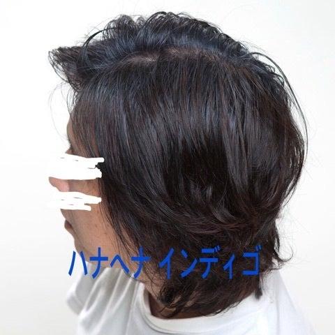 {C511C4D7-BF83-4DAA-B302-E2852D828C4F:01}