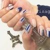 Parisiennes nailsの画像