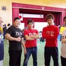 第19回ジャパンクラシックパワーリフティング選手権大会 TXP 2日目 結果の記事より