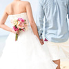 結婚式の朝にタトゥーを消すのに必要な場所はの画像