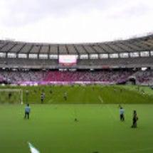 東京ヴェルディ開幕戦…