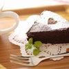 つきいちcafe*4月の画像