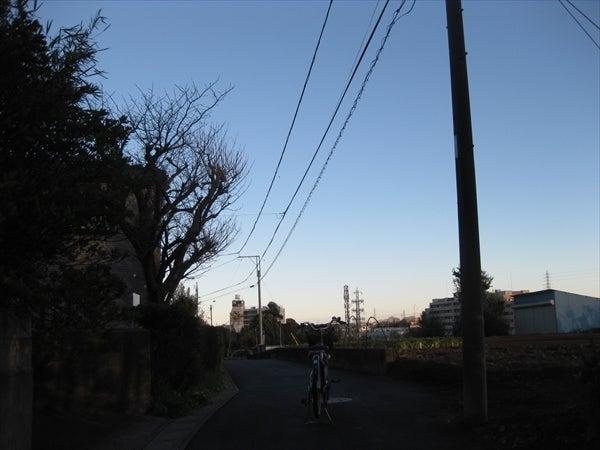IMG_8011_R.JPG