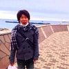 永井裕子さんのリサイタル。の画像