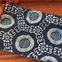 和布の手作り品