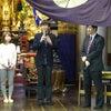 『ビジネスプランコンテスト2015』in心光寺 パート2の画像