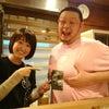 ウェルカム!! 会津若松のでっかい人!!の画像