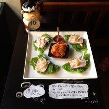 3月10日 煮豚(ポ…