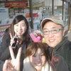 高田馬場へサプライズの画像