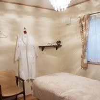 1月のご予約状況 Salon de Birthの記事に添付されている画像