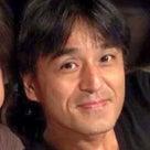☆2015/5/14(木)1Coin Day Ukkari☆Son LIVE /SUDADAの記事より