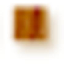 阪神淡路大震災から24年。災害用伝言版体験利用のお知らせと、おむすびの日。の記事に添付されている画像