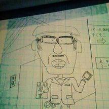 ニセ刑事テツ②