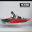 Axisボート