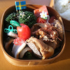 軽井沢に行ってきた①  ~とか、お弁当とか~の画像