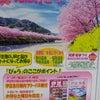 駅のポスターに誘われて、、、の画像