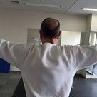 肩の可動域がよくなりました。の記事より