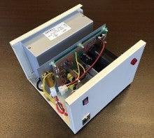 NEW 政木式オリジナル強力磁力線発生装置試作キット