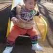公園日和☆