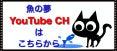 YouTube魚の夢CH