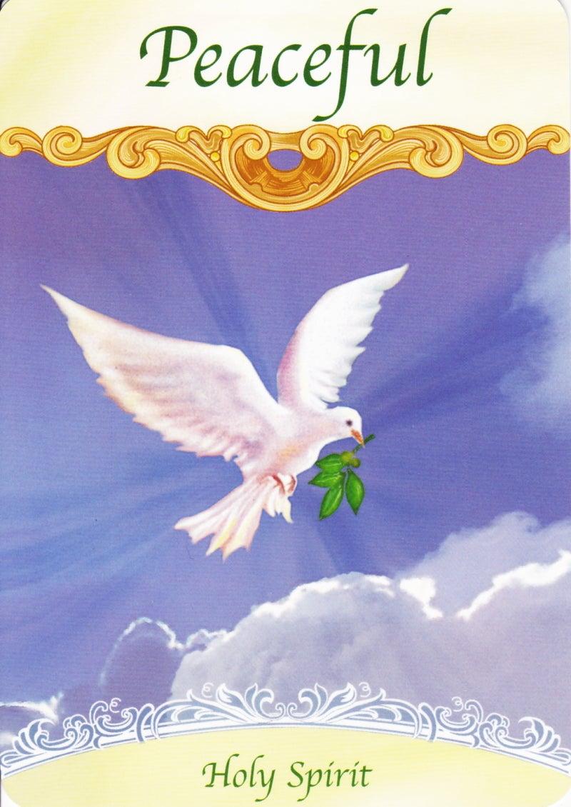 霊観占 大幸(れいかんうらない だいこう) 2020.03.8(日) 「初年運・中年運・晩年運」って?