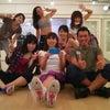 3/14 AER☆STERアップデートの画像
