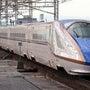 祝☆北陸新幹線 東京…