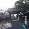 川越大師喜多院にきたら、強烈なパワー日枝神社にご挨拶を♪の画像