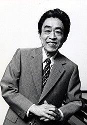 001_nakamura_hachidai