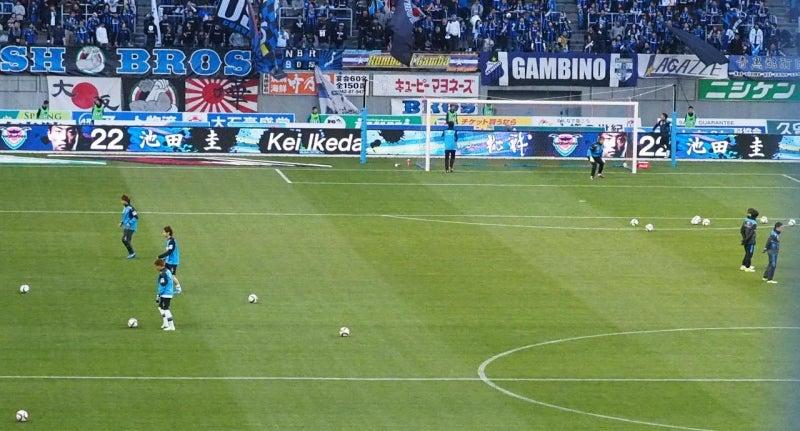 大阪 サッカー 掲示板 大阪 サッカー 掲示板。 兵庫サッカーBBS(掲示板)